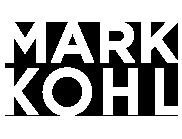 MarkKohlDP
